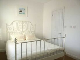 Great 1-Bed Flat. 2 mins to tube (77VFR73)