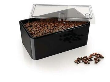 SALE Saeco bean Switcher for Gran Baristo Coffee machine