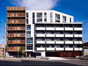95 Wellington St - Affordable Housing Low Income Employed Singles Collingwood Yarra Area Preview