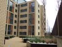 Stunning two double bed apt. in Basildon