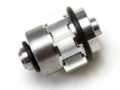 Bien Air Lab Td 783 Tds 890 Jelenko Carv-aire Turbine Cartridge Lot Of 5