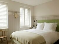 Room Attendant- Shoreditch House