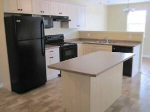 Two Bedroom Apartment on Ducks Landing in Stratford