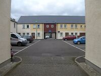 2 Bedroom flat ground floor disabled access for 1'2 bedroom any where near inverness 50 miles