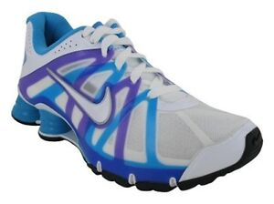 Nike Shox Roadster Running Shoes Sneakers Womens Sizes