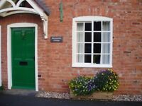 Cosy period holiday cottage East Yorkshire