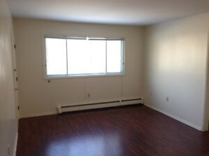 Two Bedroom in Sherwood - Heat Included