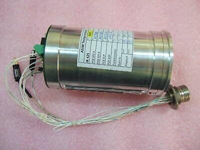Asim Passive Infrared Sensor Movement Detector Ir 425