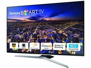 MEGA VENTE  TV LG SAMSUNG  SMART SONY  HAIER VIZIO 4K ET TABLETTES IPAD