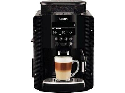 Cafetera automática KRUPS EA8150