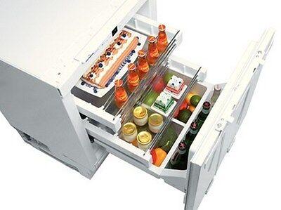 neu Liebherr UIKo 1550 Premium Unterbau-Kühlschrank Weihnachtspreisc
