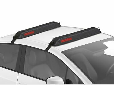 Yakima Easytop Car Rack- Instant Roof Rack Hero- We Take Offers- Free Shipping