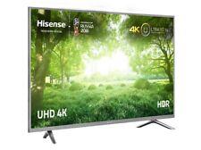 TV LED Smart TV 45'' HISENSE H45N5750 - UHD