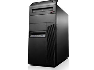 Lenovo M83 Desktop