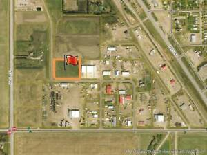 DON'T MISS OUT ON THIS RARE FIND IN BEAVERLODGE!