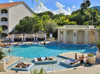 5* All-Inclusive Puerto Plata Vacation Resort