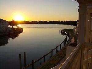 Waterside South at Coquina Key St Petersburg