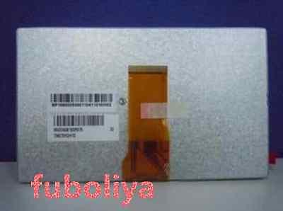 7 inch LCD Display Screen For TM070RDH13 Panel 90 days warranty Free ship FAU8