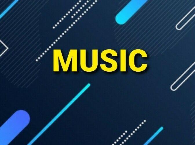 Salsa Clasica. 2 Mil Canciones. Usb Flash Drive Musica.
