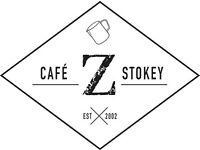 Full-Time Barista, Waitress, Chef, for Cafe Z Stoke Newington