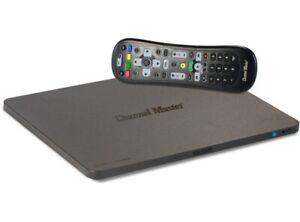 Channel Master DVR+