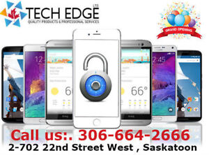 Guaranteed Service for iPhones, Androids, Laptops, Desktops
