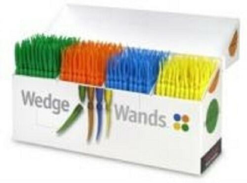 Wedge Wands Kit – Garrison Dental Solutions - New