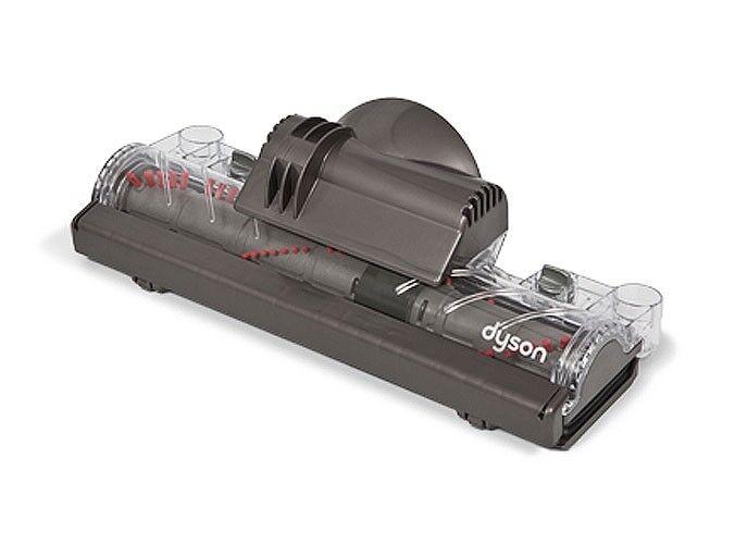 Dyson vacuum assembly диджитал слим дайсон купить