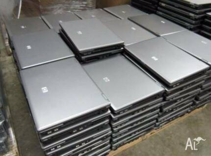 WIndows 7 Laptops from just $199! Now that IS cheap! BE QUICK!