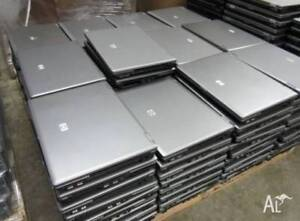 FAST i5 4GB WIN 10 LAPTOPS FOR $349! FULLY REFURBISHED! BE QUICK!