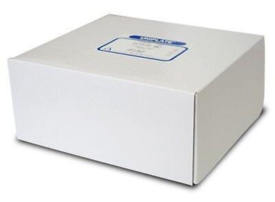 Silica Gel Hf Wsodium Acetate 250um 10x20cm 25 Platesbox P72021