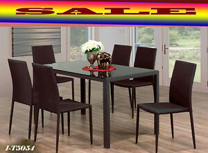 dining room tables and chairs, armchairs, round top table sets