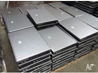 laptops wanted joblots any quantity, please ring with makes and models , cash waiting.