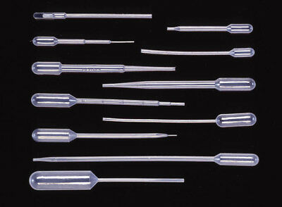 Pipet sterile microbiology dental fluid transfer liquid pipette (Pipets Liquid)