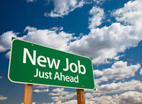 $13.50/hour Automotive Quality Inspection Auditors Needed