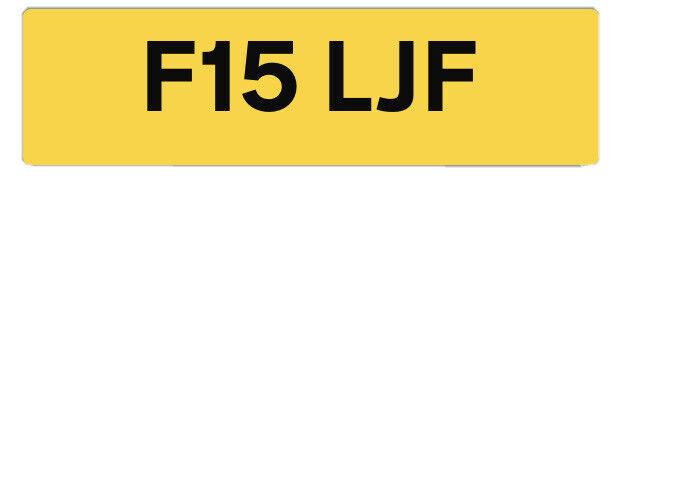F15LJF+Cherished+Plate