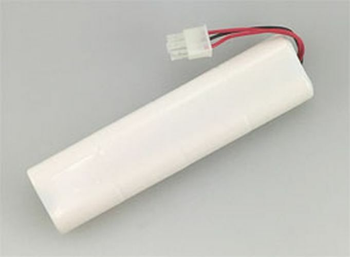REPLACEMENT BATTERY FOR WELCH ALLYN AED 10 12V