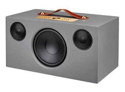 Audio Pro AddOn C10 Wireless Multi Room Speaker Stereo Airplay Wi-fi Spotify