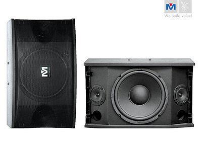 Better Music Builder CS-500V 10