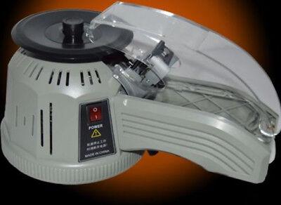 New Automatic Tape Dispenser Tape Cutter Machine Zcut-2 110v220v