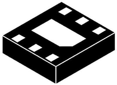 Auf Halbleiter FR015L3EZ Inteligent Ein-/Ausschalter,Umgekehrte Polarität Schutz Polarität Schutz