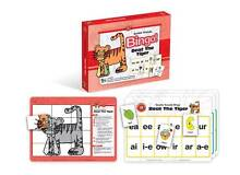 EDUCATIONAL - Bingo Game Beat The Tiger Double Sounds RRP $24.99 Shellharbour Shellharbour Area Preview