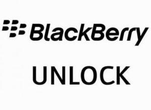 Blackberry unlocking in Goderich $10 per phone