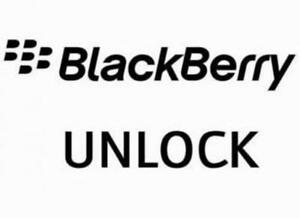 Blackberry unlocking in Goderich $10 per phone