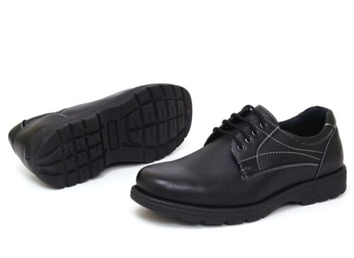 mens work server shoes comfort footwear slip resistant