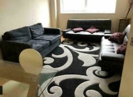 1 Bed in excellent condition on High street Wealdstone