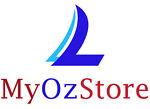 My Oz Store