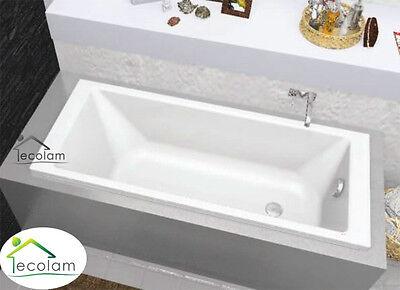 f e mehr als 10000 angebote fotos preise seite 61. Black Bedroom Furniture Sets. Home Design Ideas
