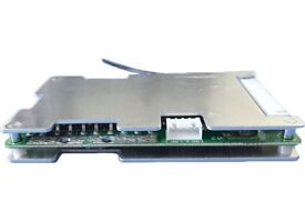 Smart lithium Battery BMS 10S 36V or 13S 48V Lithium Or Li-ion Battery Protection Board at ELECYCLES