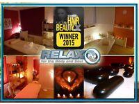 !MASSAGE OFFERS! - Top Massage Studio in Glasgow Offering: Swedish, Deep Tissue, Lomi Lomi, Sports